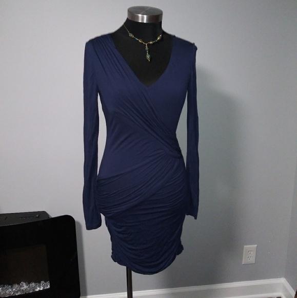 e3f631e7a6 BCBGMaxAzria Dresses   Skirts - BCBG Maxazria dress